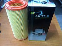 Воздушный фильтр Fiat Doblo 1.9JTD 2001-2009