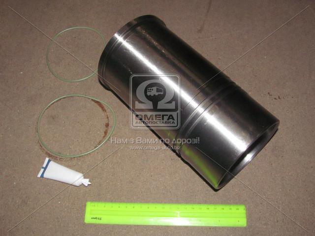 Гільза DEUTZ 108.0 BF4M1013/BF6M1013 (пр-во KS) 89902110