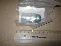 Электромагнитный клапан (пр-во BOSCH)