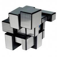 Кубик Рубика зеркальный Guojia, фото 1