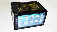 Автомагнитола пионер Pioneer FY6511 2din Android GPS+WiFi 1/16 Гб, фото 2