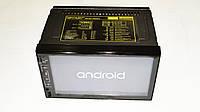 Автомагнитола пионер Pioneer FY6511 2din Android GPS+WiFi 1/16 Гб, фото 5