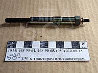 Свеча накала Д-245 Е2 (23В, 4А) (авто) 11720720/ТРА-С23  СН-07-23