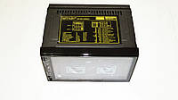 Автомагнитола пионер Pioneer FY6511 2din Android GPS+WiFi 1/16 Гб, фото 6