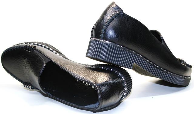 cc7414bc4 Кто предпочитает стиль и удобство в обуви. Интернет магазин