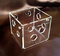 Подвесной короб для инструмента, фото 1