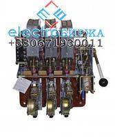 Автомат АВМ-4Н 150А, 200А, 250А, 300А, 400А