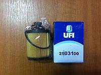 Масляный фильтр Fiat Doblo 1.3JTD 2004 -2014