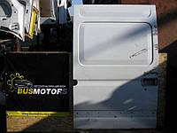 Двери раздвижные праве Master / Movano / Interstar