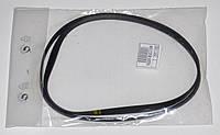 Ремень 481235818215  5PJE 1239 для стиральных машин Whirlpool