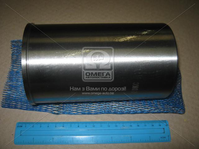 Гильза поршневая VECO 94.40 2.8TDI 8140.23/8 (пр-во KS) 89502190