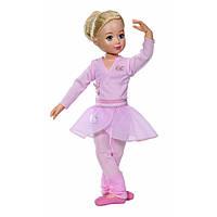 Куклы, пупсы, коляски для кукол
