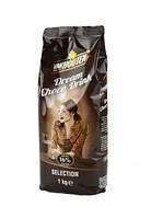 Шоколадний напій Van Houten Selection 1кг