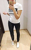 Женские лосины М №1048, фото 1