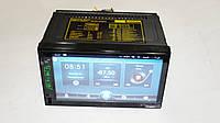 Автомагнитола пионер Pioneer FY6509 2din Android GPS+WiFi 1/16 Гб, фото 2