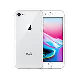 Apple iPhone 8 plus 256GB Red. Новый! NEW!!!, фото 2