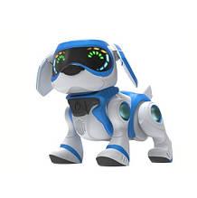 Игрушки интерактивные, развивающие, для малышей