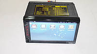 Автомагнитола пионер Pioneer FY6509 2din Android GPS+WiFi 1/16 Гб, фото 3