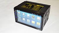 Автомагнитола пионер Pioneer FY6509 2din Android GPS+WiFi 1/16 Гб, фото 6