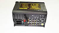 Автомагнитола пионер Pioneer FY6509 2din Android GPS+WiFi 1/16 Гб, фото 8