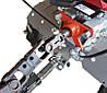 Картофелекопалка механизированная КМ-3 для КПП 1100-6 привод-ВОМ (кардан), фото 4