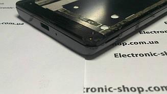 Корпус Xiaomi hong-mi 1s Original б.у