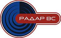 Разработка ПЛАС (план ликвидации и локализации аварийных ситуаций и аварий)