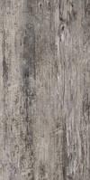 Керамическая плитка пол Vesta ректификат коричневый