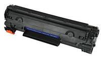 Восстановление картриджа  HP 1005/1006 (CB435A)