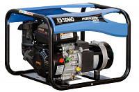 Бензиновый генератор SDMO PERFORM 3000 (Франция)
