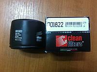 Масляный фильтр Fiat Doblo 1.9JTD 2003-09