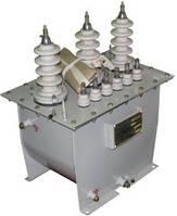 Трансформатор НАМИ-6 измерительный антирезонансный (узнай свою цену)