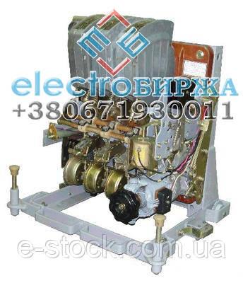 Автомат АВМ-10НВ 500А, 600А, 800А, 1000А