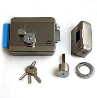 Электромеханический замок Atis Lock SSM, фото 1