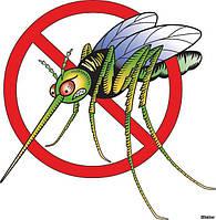 Уничтожители  и ловушки для насекомых поступили в продажу.