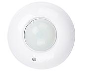 Датчик движения для включения света LM605 белый
