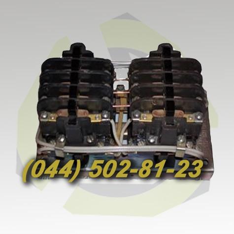 Пускатель электромагнитный ПМЕ-213