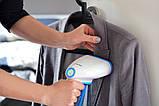 Отпариватель для одежды BLAUPUNKT VSI601, фото 6