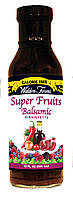 """Заправка """"Фрукты и бальзамик"""" Walden Farms 0 калорий"""