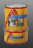 Комплект Sikafloor®-2530W (A+B) RAL 1015 / 3009 /  6011 / 7032 другие цвета по з
