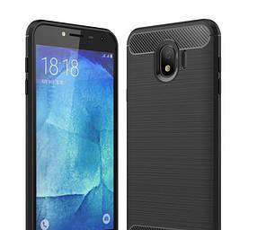 Чехол Ipaky Armor для Samsung Galaxy J4 2018