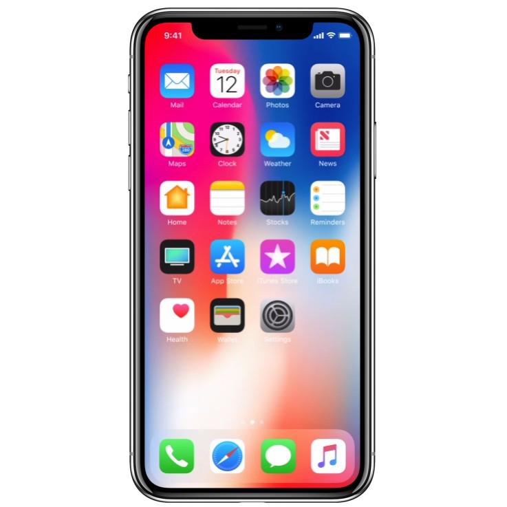 Apple iPhone XR 128Gb Blue. Новий!