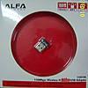 ALFA Wi-Fi адаптер USB 2.0 802.11n 1501N