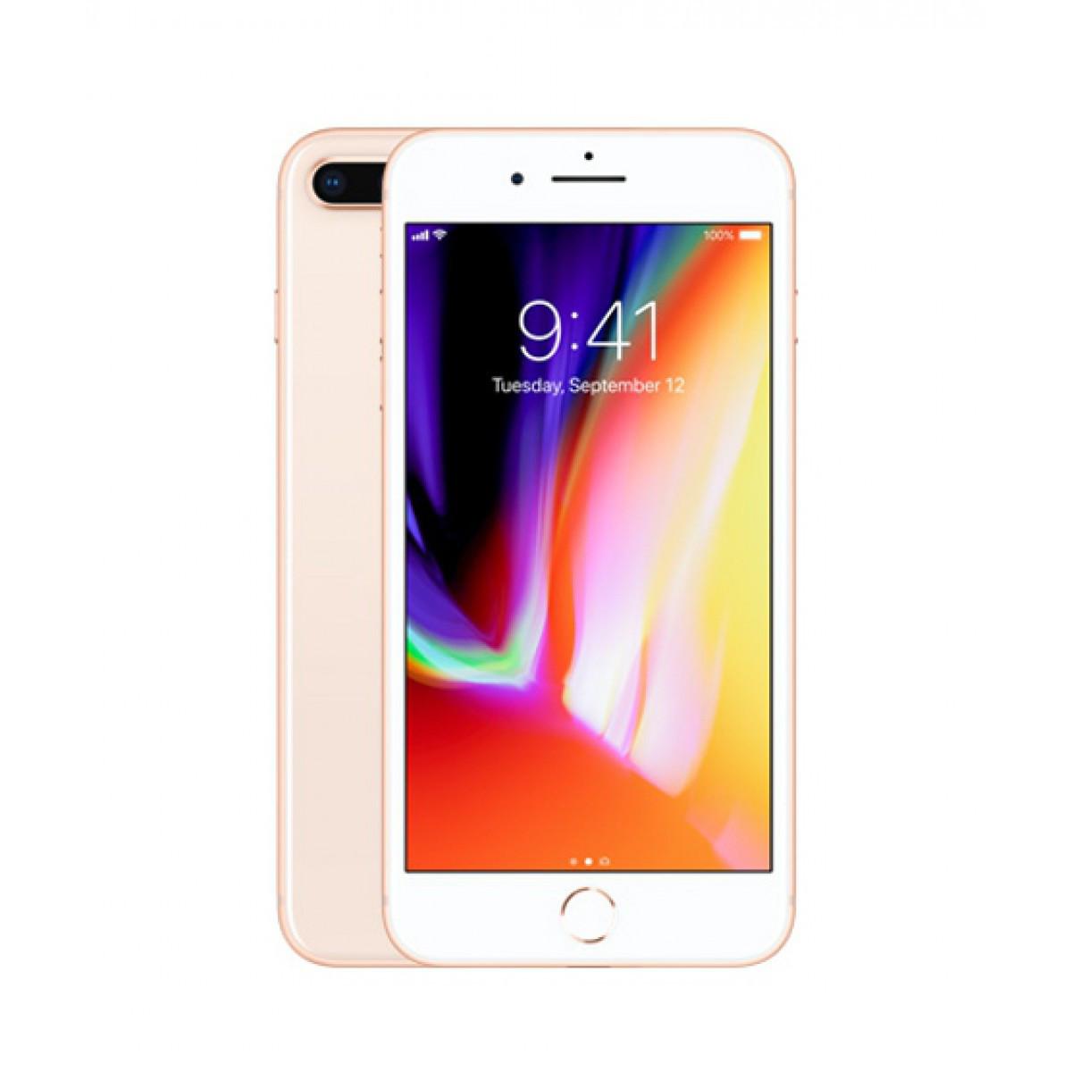 Apple iPhone 8 256GB Gold Новий!. NEW!!!