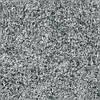 Ковролин на резиновой основе Malevich 2216