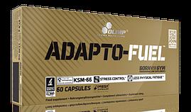 Olimp Adapto-Fuel 60 caps