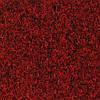 Офисный ковролин Beaulieu Real Malevich 3353