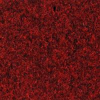 Ковролин на резиновой основе Malevich 3353