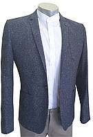 Подростковый пиджак №99/4 - BQ 014/2