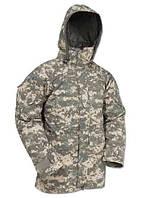 Куртка тактическая ACUP